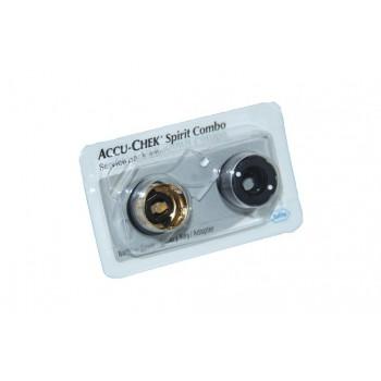 Pakiet serwisowy mały AC Combo