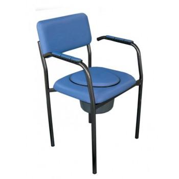 Fotel Sanitarny Szeroki,...