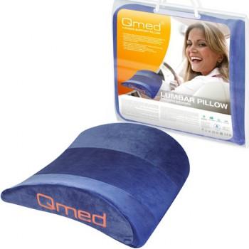 poduszka lędźwiowa qmed...