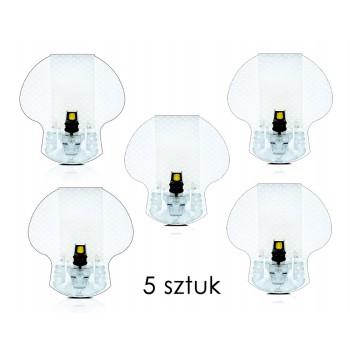 Sensor Enlite (5-cio pak)...