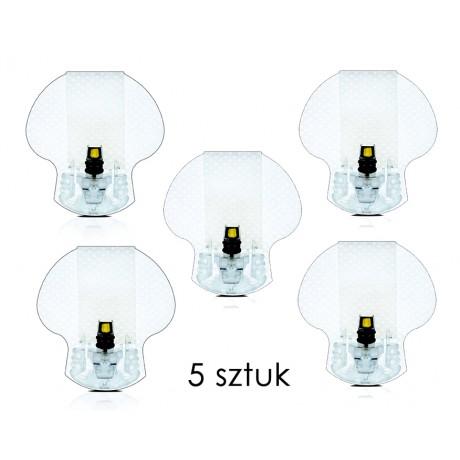 Sensor Enlite (5-cio pak) MMT-7008A