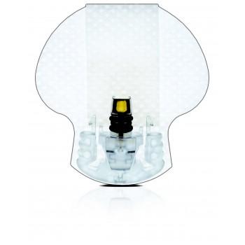 Sensor Enlite MMT – 7008 B...